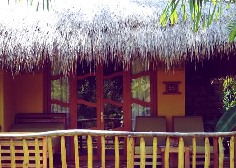 Sailing Club Mui Ne Beach: Off-season travel in Vietnam