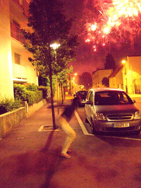 bd-fireworks-3