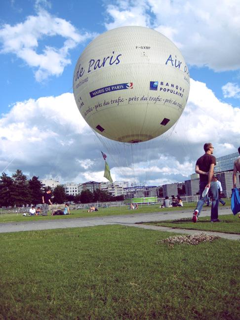 festival-baloon