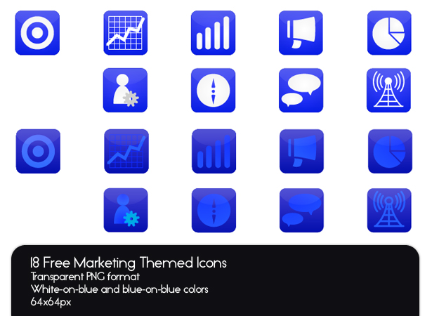 marketing_icons_set