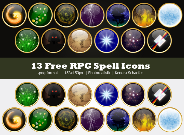 realistic_rpg_icons_spells