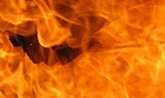 netsuite-ecommerce-fire