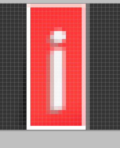 Swiss Retro Ecommerce Web Elements set for Smashing Magazine