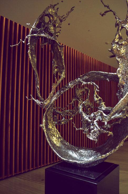 China Expat Beijing: indie music in Beijing