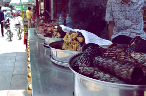 pingyao-ancient-city-snacks