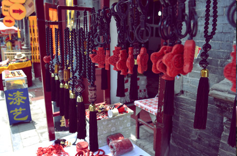 pingyao-old-city-jewelry