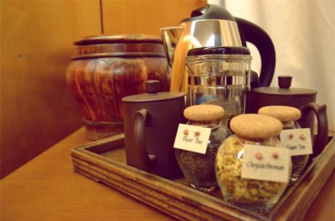 pingyao-old-city-jings-residence-tea