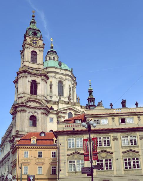 arch-prague-clocktower