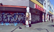 2-art-wall-supermarket