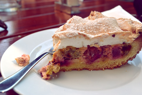 2-food-cake