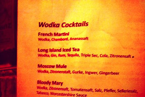 2-wodka