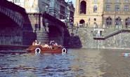 3-11-models-on-boats