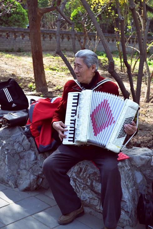 beijing-china-accordion-player