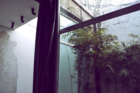 beijing-china-travel-blog-3-plus-1-bedrooms-hotel-bamboo-porch