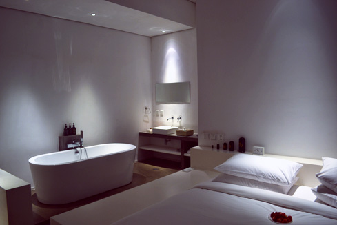 beijing-china-travel-blog-3-plus-1-bedrooms-hotel-suite