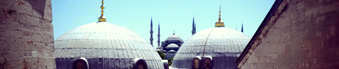 istanbul-1-featured