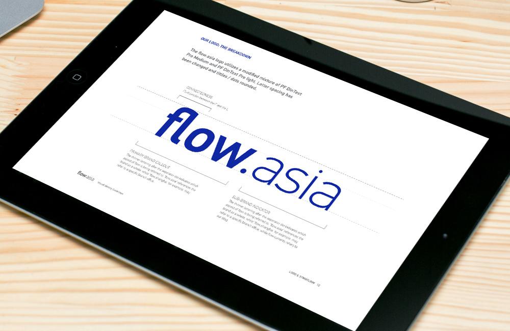 portfolio-image-flow-3