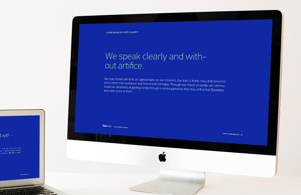 portfolio-image-flow-5