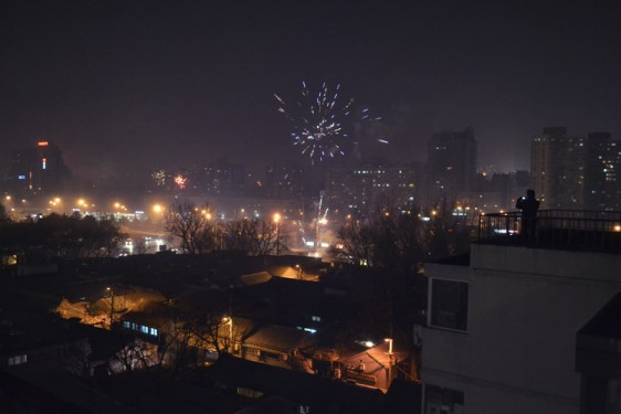 fireworks-rooftop-1