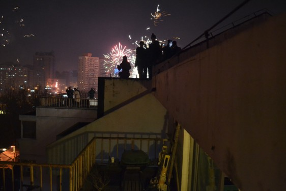 fireworks-rooftop-2