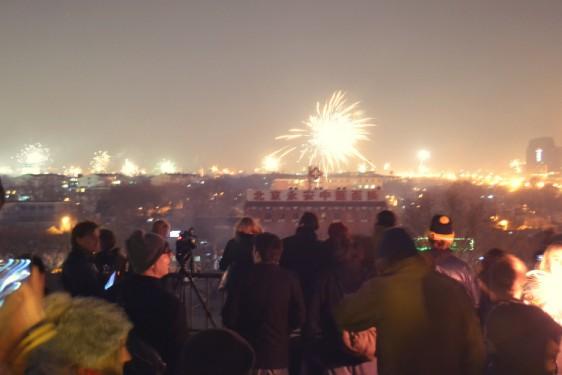 fireworks-rooftop-5