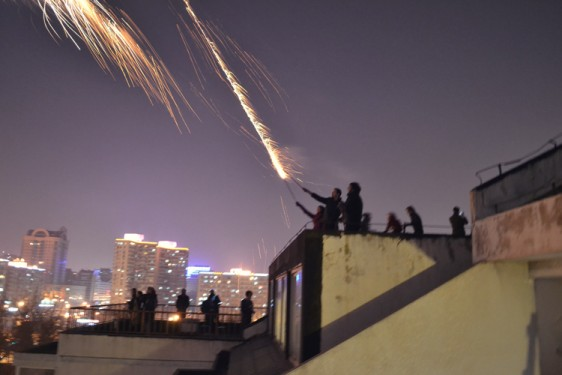fireworks-rooftop-6