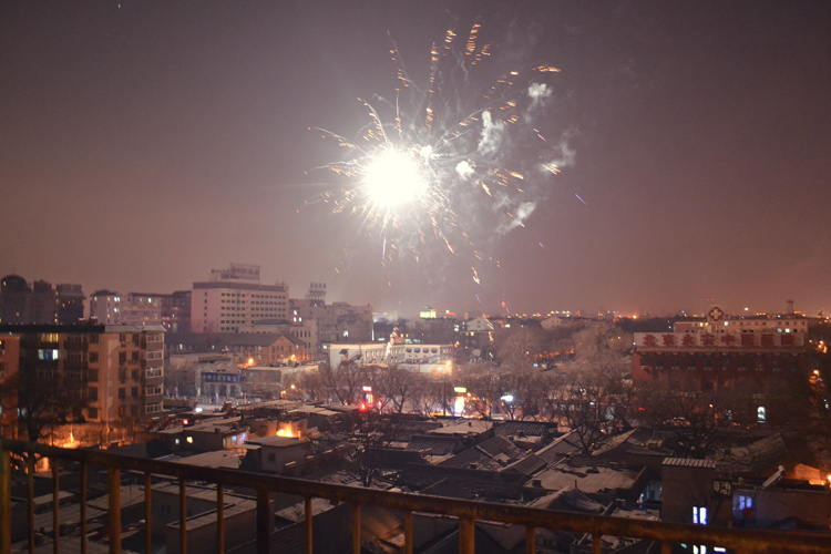 fireworks-rooftop-7